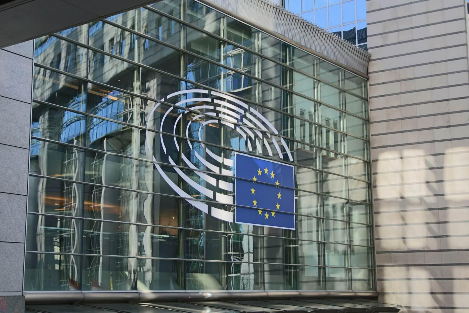 Phicap European Parliament