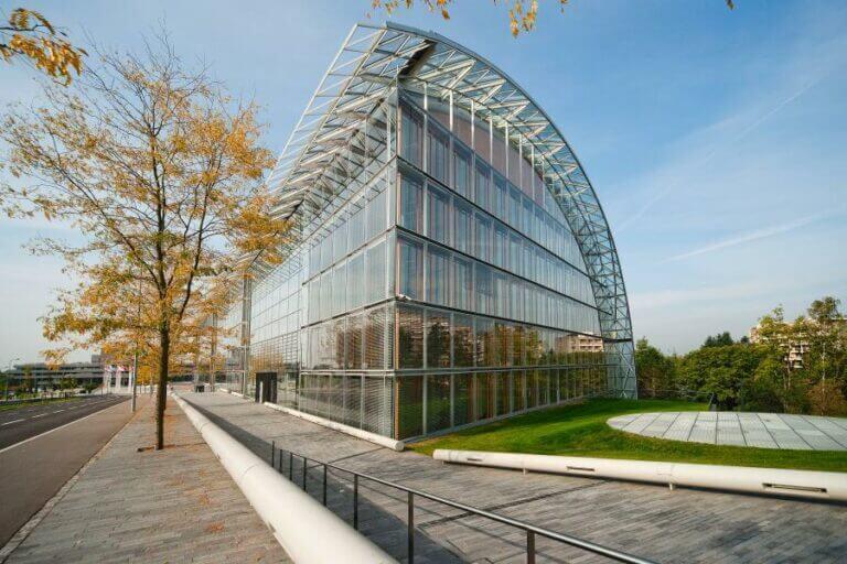Phicap Banque européenne d'investissement